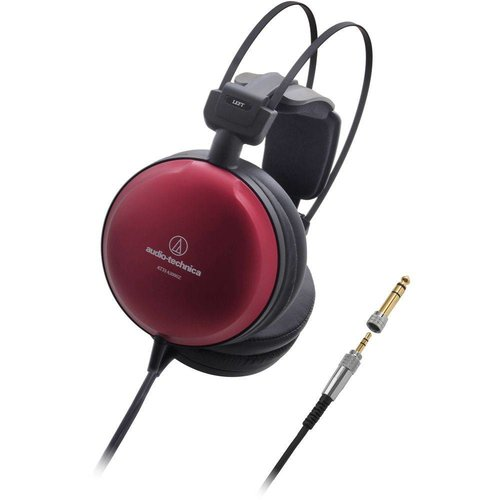 Audio Technica Audio Technica ATH-A1000Z