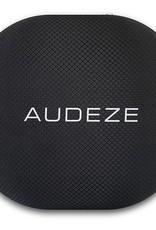 Audeze Audeze Case voor EL-8 en Sine