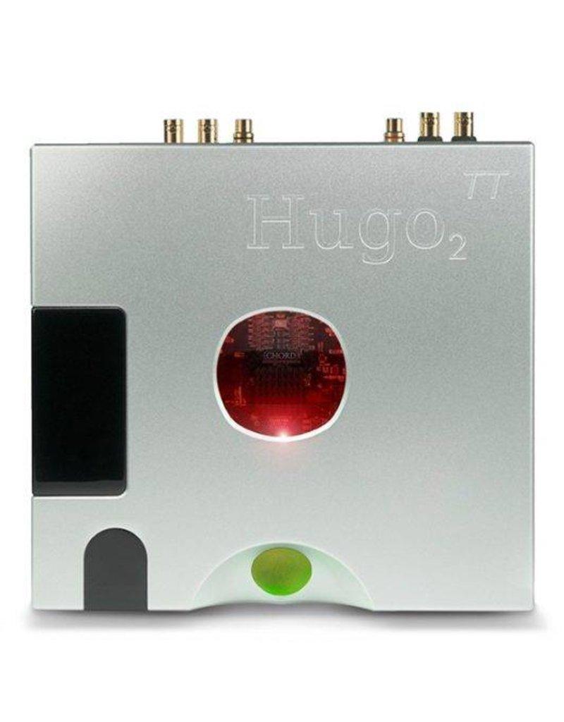 Chord Electronics Chord Hugo TT 2