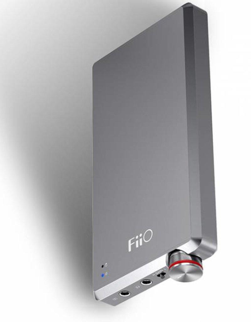 Fiio Fiio A5