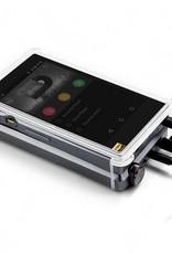 Fiio Fiio SK-XS5III – Stacking kit voor X5 3 + AMP