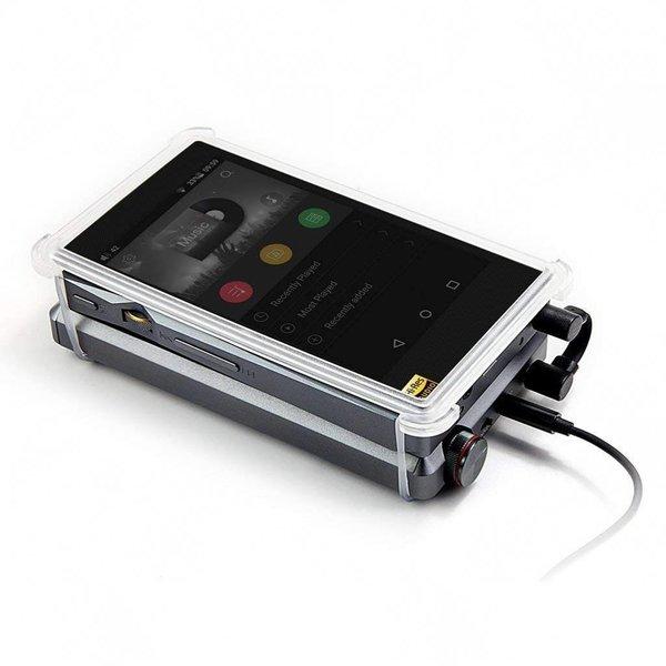 Fiio SK-XS5III – Stacking kit voor X5 3 + AMP