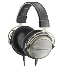 Beyerdynamic T1 II - 2nd Gen.