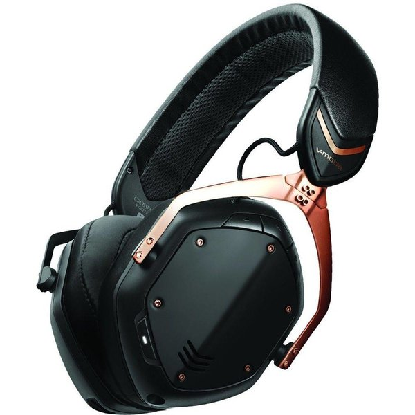 V-Moda Crossfade 2 Wireless Codex Edition