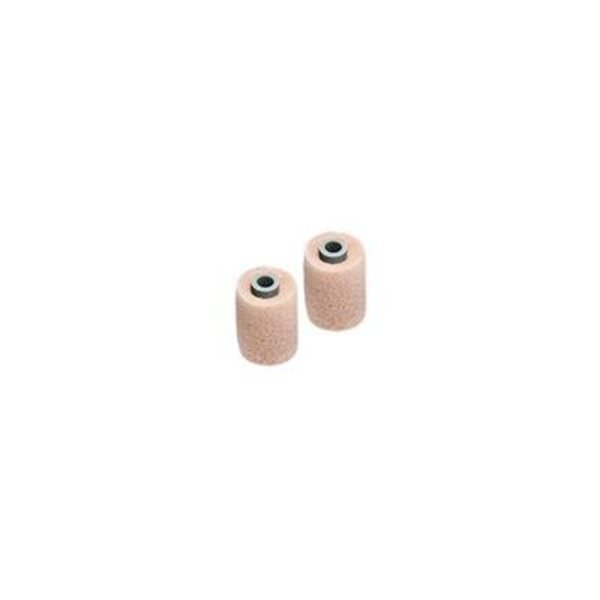 Etymotic Beige foam eartips small 4 pair
