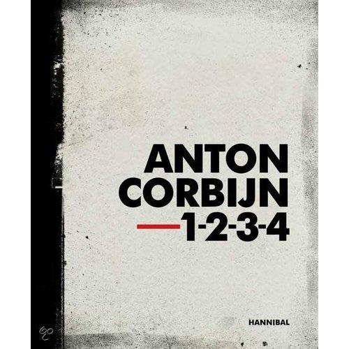 Anton Corbijn, 1-2-3-4