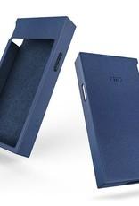 Fiio Fiio LC-M7