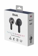 RHA RHA TrueConnect
