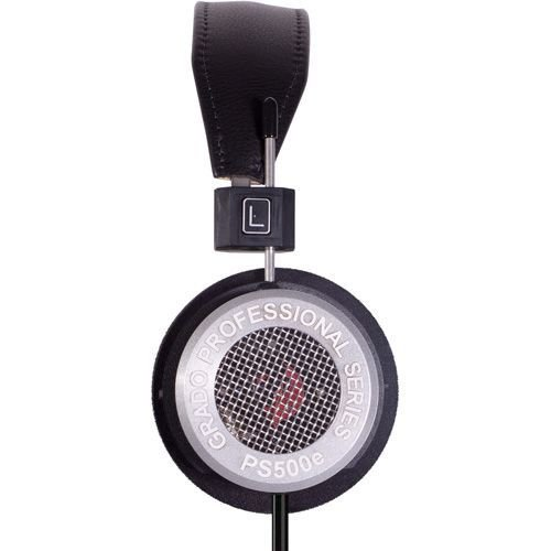 Grado PS500e - Outlet