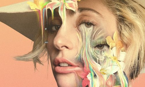 Docu Donderdag: Gaga: Five Foot Two