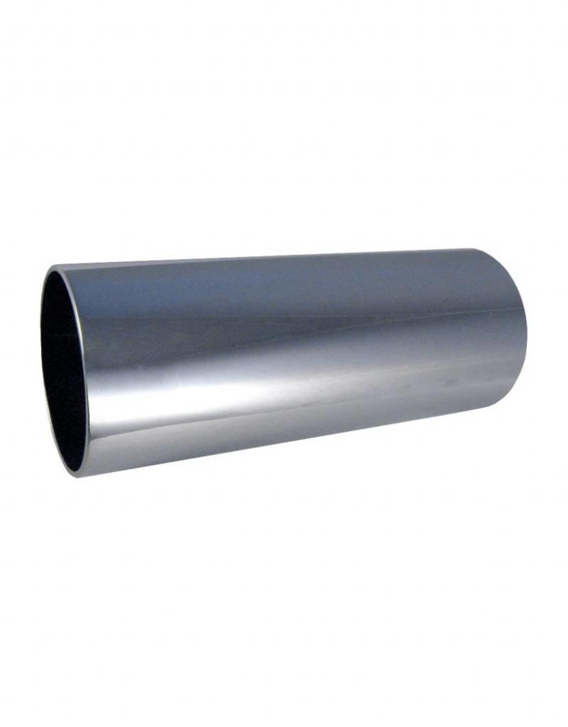 Ernie Ball Ernie Ball chrome plated ring slide