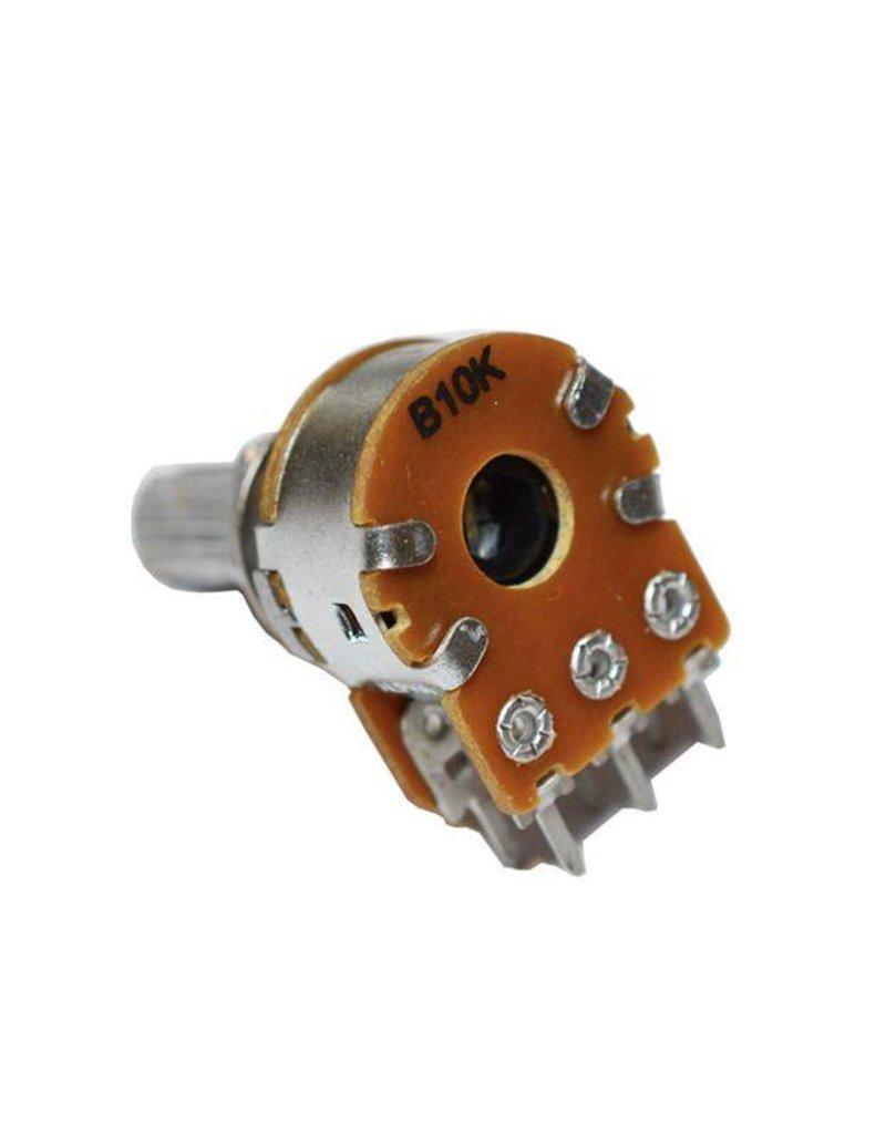 Alpha Potentiometer TB10k