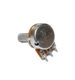 Alpha Potentiometer B220k