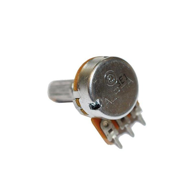 Alpha Potentiometer A1M