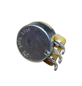 CTS Potentiometer Reverse Log 3M