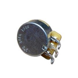CTS Potentiometer Reverse Log 3M