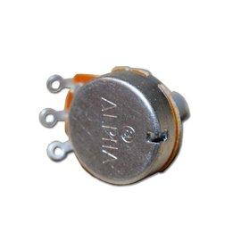 Alpha Potentiometer Lin 100k