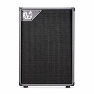 Victory Amplification Victory Amps V212VG cabinet