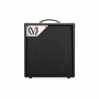 Victory Amplification Victory Amps V40 The Viscount combo