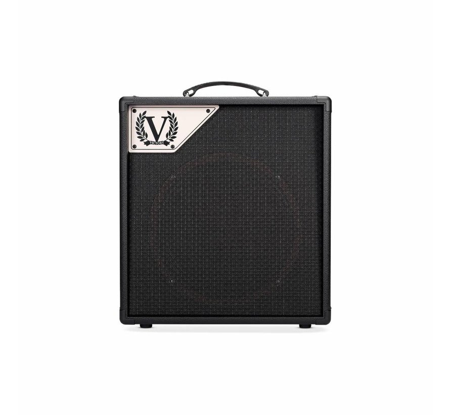 Victory Amps V40 The Viscount combo