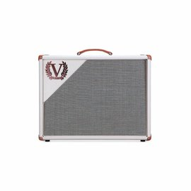 Victory Amplification Victory Amps V112WC-75 cabinet cream