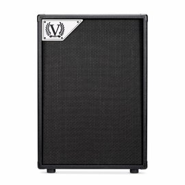 Victory Amplification Victory Amps V212VC cabinet
