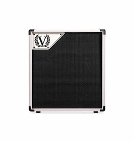 Victory Amplification Victory Amps V112C cabinet cream