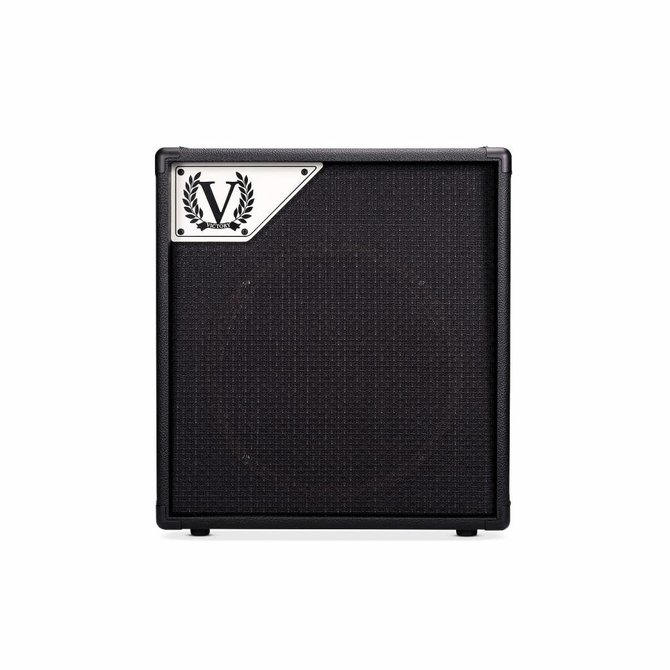 Victory Amplification Victory Amps V112CB cabinet