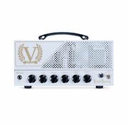 Victory Amplification Victory Amps Richie Kotzen RK50