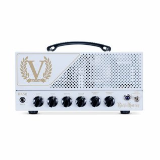 Victory Amplification Victory Amps Richie Kotzen RK50