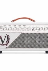 Victory Amplification Victory Amps V40 Deluxe The Duchess