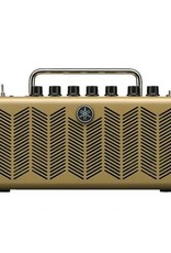 Yamaha Yamaha THR5A amp