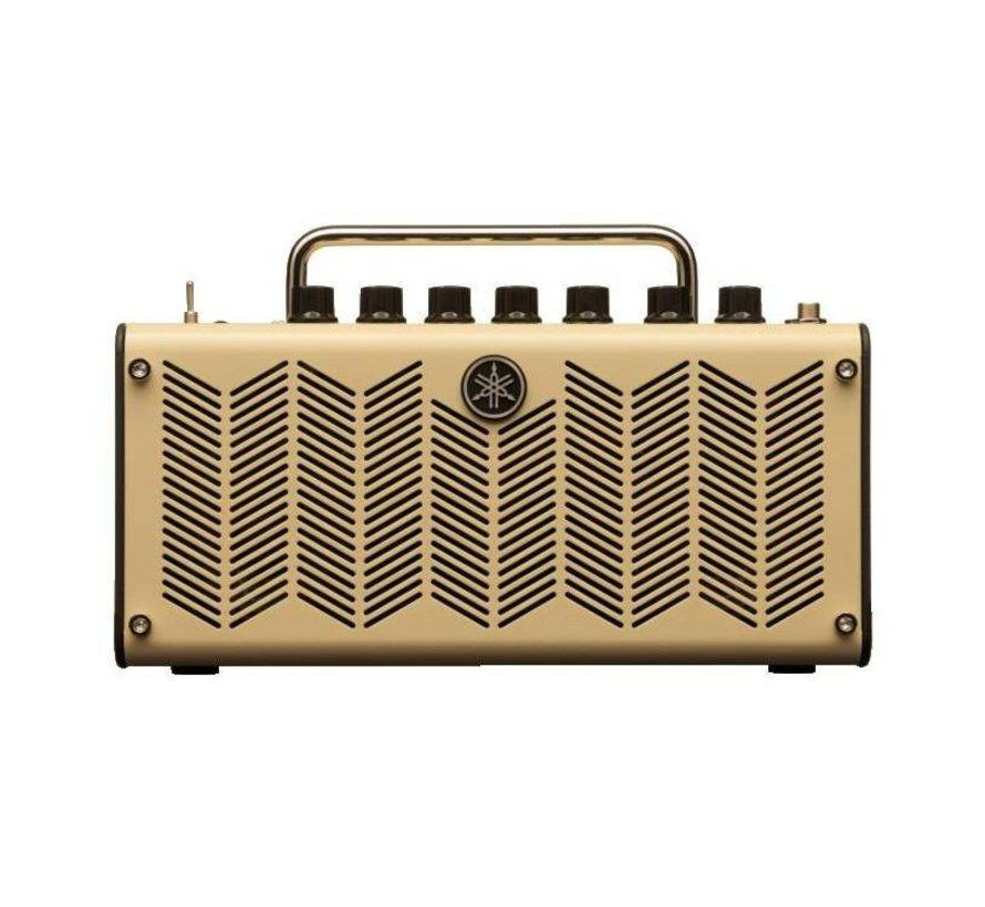 Yamaha THR5 amp