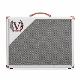 Victory Amplification Victory Amps V40 The Duchess Deluxe combo