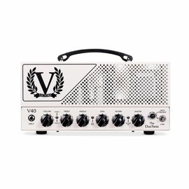 Victory Amplification Victory Amps V40 The Duchess