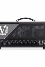 Victory Amplification Victory Amps V50 The Earl