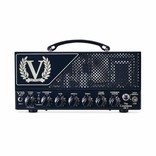 Victory Amplification Victory Amps V30 MkII The Countess