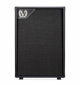 Victory Amplification Victory Amps V212VV cabinet