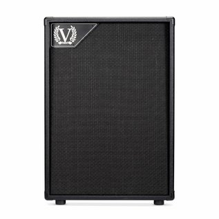 Victory Amplification Victory Amps V212VV cabinet