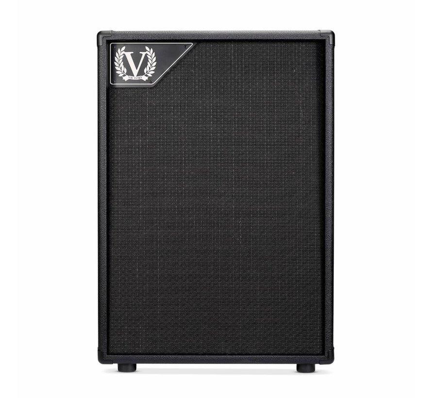 Victory Amps V212VV cabinet