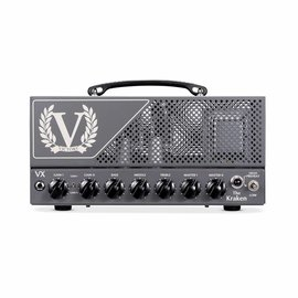 Victory Amplification Victory Amps VX The Kraken