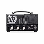 Victory Amplification Victory Amps BD1 Black Dwarf