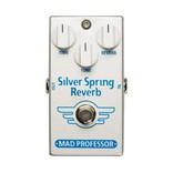 Mad Professor Mad Professor silver spring reverb