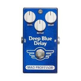 Mad Professor Mad Professor deep blue delay