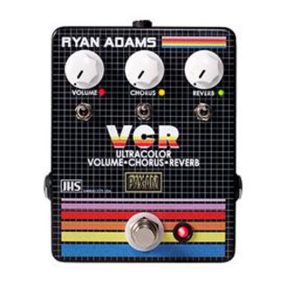 JHS JHS Pedals Ryan Adams Ultracolor VCR