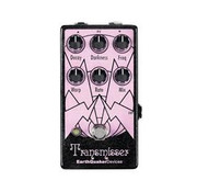 Earthquaker Devices Earthquaker Devices Transmisser