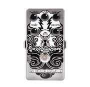 Catalinbread Catalinbread Dirty little secret Mk III