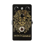 Catalinbread Catalinbread Galileo