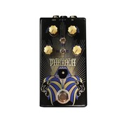 Black Arts Toneworks Black Arts Toneworks Son of Pharaoh