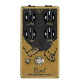 Earthquaker Devices Earthquaker Devices Hoof